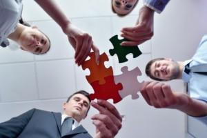Tecnoclima Group - Il gruppo