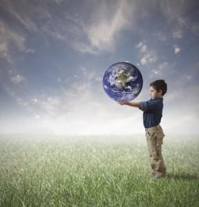 Tecnoclima Group - Piano di sviluppo etico e sostenibile